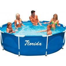 INTEX Florida bazén 3,05 x 0,76 m bez filtrácie Preview