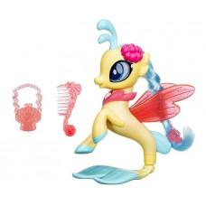My Little Pony Morský poník Princess Skystar Preview