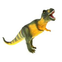 Inlea4Fun Dinosaurus figúrka - T-Rex