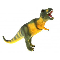 Inlea4Fun Dinosaurus figúrka - T-Rex Preview