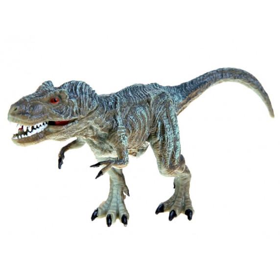Inlea4Fun CRETACEUS Dinosaurus sada - 6 ks