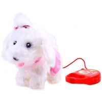 Interaktívny psík Inlea4Fun - Suzie