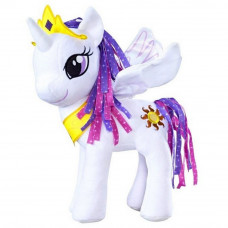 My Little Pony plyšový poník Princess Celestia 32 cm Preview