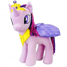 My Little Pony plyšový poník Princess Cadance 32 cm Preview