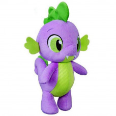 My Little Pony plyšový drak Spike 32 cm Preview