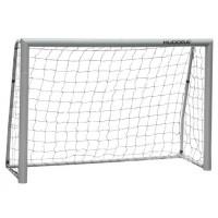 HUDORA kovová futbalová bránka EXPERT 180 x 120 x 160 cm 76933