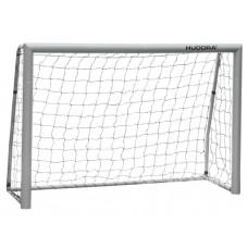 HUDORA kovová futbalová bránka EXPERT 180 x 120 x 160 cm 76933 Preview