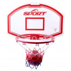 Inlea4Fun Basketbalový kôs SP0522 Preview