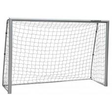 HUDORA kovová futbalová bránka EXPERT 240 x 160 x 85cm 76934 Preview