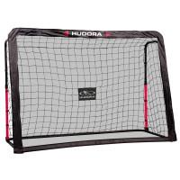Futbalová bránka 213x153x76 cm HUDORA 76912 Rebound