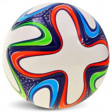 Futbalová lopta Inlea4Fun vel. 5 Preview