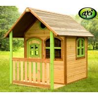 AXI detský záhradný domček ALEX