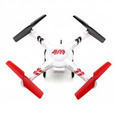 WLtoys Dron V686K s FPV WiFi kamerou Preview