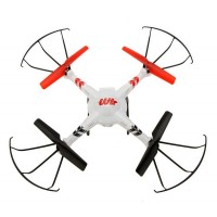 WLtoys Dron V686J s HD kamerou