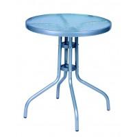 Záhradný stôl BISTRO 71 cm x Ø60 cm MC330850