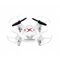 SYMA RC Dron X12S NANO White