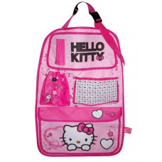 Vreckár do auta Hello Kitty Preview
