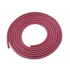 Silikonový kabel 1,5 mm / 3 m pre svetlo a ovladač (13367) Preview