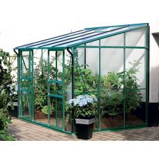 VITAVIA IDA skleník 5200 PC 6 mm zelený Preview
