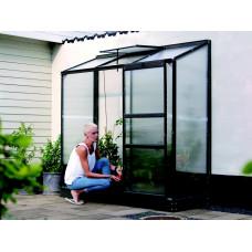 VITAVIA IDA skleník 1300 PC 4 mm zelený Preview