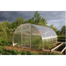 LANITPLAST skleník DNEPR 3,14x4 m PC 4 mm Preview