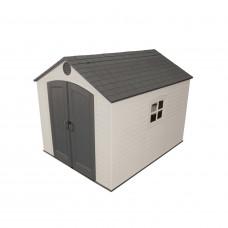Plastový domček LIFETIME 6405 CLASSIC LINE Preview