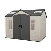 Plastový domček LIFETIME 60005 SKY