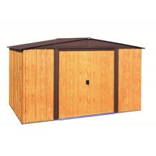 Záhradný domček ARROW  WOODLAKE 1012 Preview