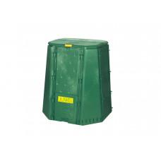 Kompostér JUWEL AEROQUICK 690 l  Preview