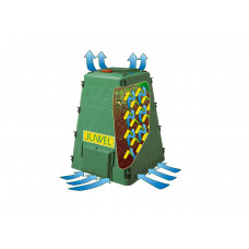 Kompostér JUWEL AEROQUICK 420 l  Preview