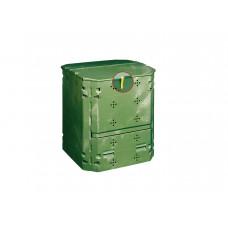 Kompostér JUWEL BIO 400 l Preview