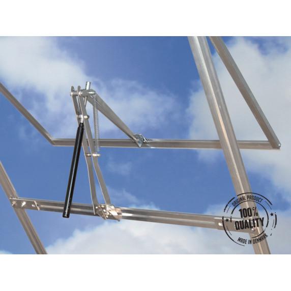 PROFI automatický otvárač strešného okna