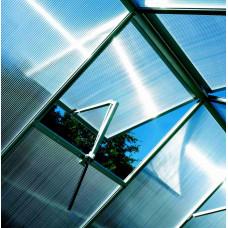 Strešné ventilačné okno VITAVIA Preview