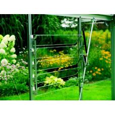 Stenové ventilačné okno VITAVIA Preview