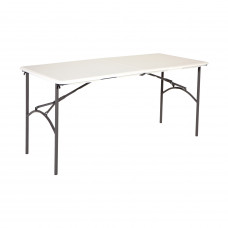 Skladací stôl 150 cm LIFETIME 80395 Preview