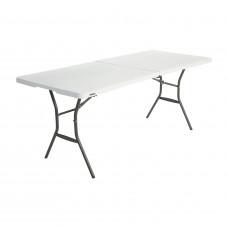 Skladací stôl 180 cm LIFETIME 80333 / 80471 Preview