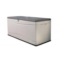 Záhradný úložný box LIFETIME 60012 XXL Preview