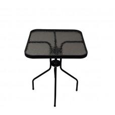 Linder Exclusiv Záhradný stôl BISTRO MC33081DG 60 x 60 x 70 cm Preview