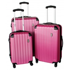Linder Exclusiv COLORS MC3041 S,M,L Pink Preview