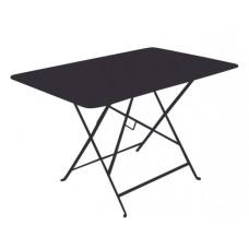 Linder Exclusiv Záhradný stôl BISTRO MC330853DG 140x85x70cm Preview