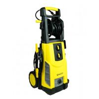 Vysokotlakový čistič 3200 W ML3.360 MalTec