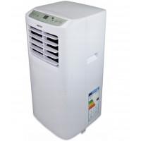 Mobilná klíma KLP-8000KWA R290 MalTec