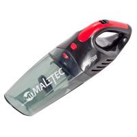 Ručný automatický vysávač Wet&Dry 300 10 v 1 MalTec