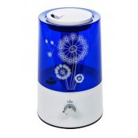 Ultrazvukový zvlhčovač vzduchu WT