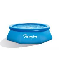 Bazén Tampa 3,05x0,76 bez filtrácie