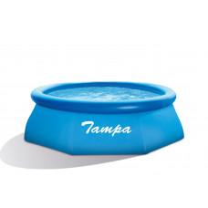Bazén Tampa 3,05x0,76 bez filtrácie Preview