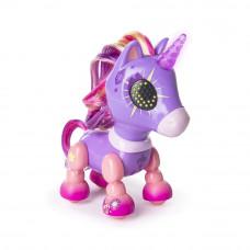 Zoomer interaktívny poník Crystal Preview