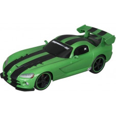 RC Dodge Viper 1:16 Preview