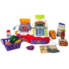 Mac Toys Elektronická pokladňa Preview