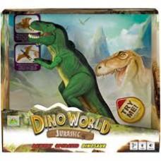 Jurassic Dino World - Tyrannosaurus Rex  Preview